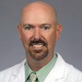 Dr. Eric Egeler