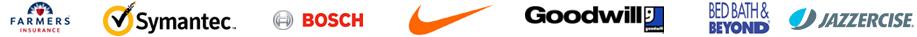 Company logos color b178deadb217e834fe4d41bb5f1d43cc9344acb539b641ca6d18019bac741726