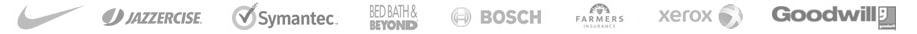 Company logos fb90d5ebe60c98f06b63f89db374a6c164ae7c986a9ad29853775058c8775821