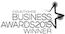 Business Award 2015