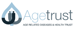 Age Related Diseases and Health Trust