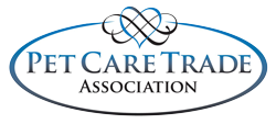 Pet Care Trade Association