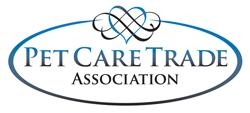 Pet Care Trade Association