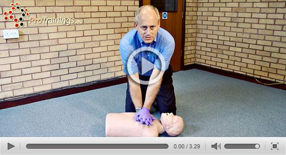 UK Training Courses