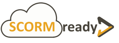 SCORM ready course integrates with your LMS.