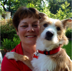 Arden Moore, Master Certified Pet First Aid/CPR Instructor