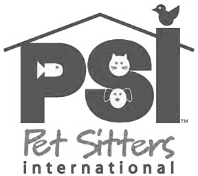 Certification Council for Professional Dog Trainers (CCPDT) logo